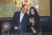 100 Miss Earth - Belvedere - Fr 27.11.2015 - Alfred WEIDINGER, Miss Earth Jamie HERRELL59