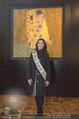 100 Miss Earth - Belvedere - Fr 27.11.2015 - Miss Earth Jamie HERRELL64