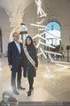 100 Miss Earth - Belvedere - Fr 27.11.2015 - Alfred WEIDINGER, Miss Earth Jamie HERRELL70