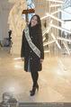 100 Miss Earth - Belvedere - Fr 27.11.2015 - Miss Earth Jamie HERRELL73