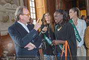100 Miss Earth - Belvedere - Fr 27.11.2015 - 9