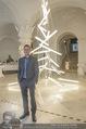 Weihnachtscocktail - Oberes Belvedere - Fr 27.11.2015 - Manfred ERJAUTZ3