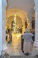 Weihnachtscocktail - Oberes Belvedere - Fr 27.11.2015 - 59