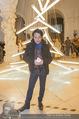 Weihnachtscocktail - Oberes Belvedere - Fr 27.11.2015 - Nhut LA HONG76
