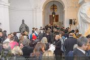 Weihnachtscocktail - Oberes Belvedere - Fr 27.11.2015 - 77