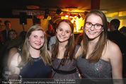 Gym Ball - Mürzzuschlag - Fr 27.11.2015 - 16