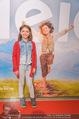 Kinopremiere Heidi - Village Cinemas - Di 01.12.2015 - Anuk STEFFEN (Heidi)13