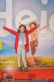 Kinopremiere Heidi - Village Cinemas - Di 01.12.2015 - Anuk STEFFEN (Heidi)14
