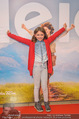 Kinopremiere Heidi - Village Cinemas - Di 01.12.2015 - Anuk STEFFEN (Heidi)2
