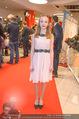 Kinopremiere Heidi - Village Cinemas - Di 01.12.2015 - Isabelle OTTMANN24