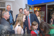 Kinopremiere Heidi - Village Cinemas - Di 01.12.2015 - 37