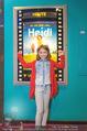 Kinopremiere Heidi - Village Cinemas - Di 01.12.2015 - Anuk STEFFEN (Heidi)40