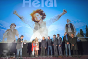 Kinopremiere Heidi - Village Cinemas - Di 01.12.2015 - 45