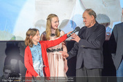 Kinopremiere Heidi - Village Cinemas - Di 01.12.2015 - 46