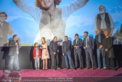 Kinopremiere Heidi - Village Cinemas - Di 01.12.2015 - 52