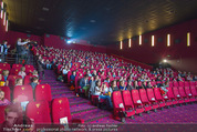 Kinopremiere Heidi - Village Cinemas - Di 01.12.2015 - 57