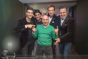 Style up your Life Clubnight - Platzhirsch - Mi 02.12.2015 - N.OBERHAUSER, P.SCH�TZ, V.PIESCZEK, E.PAPILAYA, C. F�LBL22
