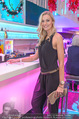 Style up your Life Clubnight - Platzhirsch - Mi 02.12.2015 - Miriam H�LLER24