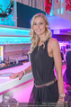 Style up your Life Clubnight - Platzhirsch - Mi 02.12.2015 - Miriam H�LLER25