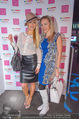 Style up your Life Clubnight - Platzhirsch - Mi 02.12.2015 - Kathi STEININGER, Ekaterina MUCHA3