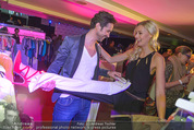 Style up your Life Clubnight - Platzhirsch - Mi 02.12.2015 - Miriam H�LLER, Michael LAMERANER33