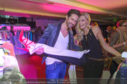 Style up your Life Clubnight - Platzhirsch - Mi 02.12.2015 - Miriam H�LLER, Michael LAMERANER34
