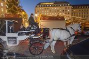 Thomas Sabo Kollektionspräsentation - Park Hyatt - Do 03.12.2015 - 146