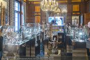 Thomas Sabo Kollektionspräsentation - Park Hyatt - Do 03.12.2015 - 84
