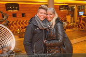 Formula Snow - Saalbach-Hinterglemm - Fr 04.12.2015 - Virginia ERNST mit Mutter116