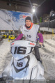 Formula Snow - Saalbach-Hinterglemm - Fr 04.12.2015 - Heather MILLS118