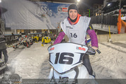 Formula Snow - Saalbach-Hinterglemm - Fr 04.12.2015 - Heather MILLS119