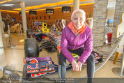 Formula Snow - Saalbach-Hinterglemm - Fr 04.12.2015 - Heather MILLS25