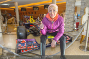 Formula Snow - Saalbach-Hinterglemm - Fr 04.12.2015 - Heather MILLS26