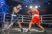 White pearl mountain Club - Sportzentrum Hinterglemm - Sa 05.12.2015 - Boxkampf, Boxen105