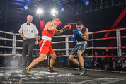 White pearl mountain Club - Sportzentrum Hinterglemm - Sa 05.12.2015 - Boxkampf, Boxen107