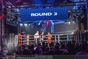 White pearl mountain Club - Sportzentrum Hinterglemm - Sa 05.12.2015 - Boxkampf, Boxen109