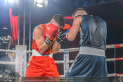 White pearl mountain Club - Sportzentrum Hinterglemm - Sa 05.12.2015 - Boxkampf, Boxen115