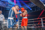 White pearl mountain Club - Sportzentrum Hinterglemm - Sa 05.12.2015 - Boxkampf, Boxen116