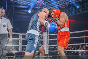 White pearl mountain Club - Sportzentrum Hinterglemm - Sa 05.12.2015 - Boxkampf, Boxen117