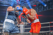 White pearl mountain Club - Sportzentrum Hinterglemm - Sa 05.12.2015 - Boxkampf, Boxen118