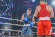 White pearl mountain Club - Sportzentrum Hinterglemm - Sa 05.12.2015 - Boxkampf, Boxen119