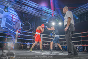 White pearl mountain Club - Sportzentrum Hinterglemm - Sa 05.12.2015 - Boxkampf, Boxen120