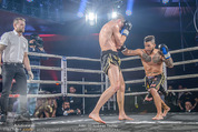 White pearl mountain Club - Sportzentrum Hinterglemm - Sa 05.12.2015 - Boxkampf, Boxen130