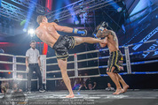 White pearl mountain Club - Sportzentrum Hinterglemm - Sa 05.12.2015 - Boxkampf, Boxen135
