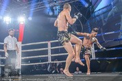 White pearl mountain Club - Sportzentrum Hinterglemm - Sa 05.12.2015 - Boxkampf, Boxen136