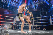 White pearl mountain Club - Sportzentrum Hinterglemm - Sa 05.12.2015 - Boxkampf, Boxen137