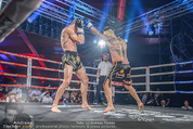 White pearl mountain Club - Sportzentrum Hinterglemm - Sa 05.12.2015 - Boxkampf, Boxen140