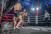 White pearl mountain Club - Sportzentrum Hinterglemm - Sa 05.12.2015 - Boxkampf, Boxen143