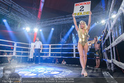 White pearl mountain Club - Sportzentrum Hinterglemm - Sa 05.12.2015 - Boxkampf, Boxen157