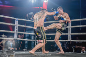 White pearl mountain Club - Sportzentrum Hinterglemm - Sa 05.12.2015 - Boxkampf, Boxen159
